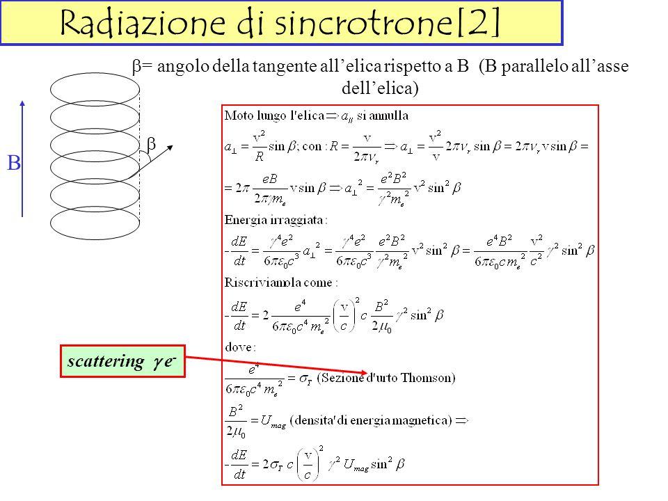Radiazione di sincrotrone[2]